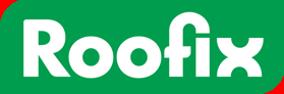 ROOFIX - АКЦІЙНИЙ РОЗПРОДАЖ